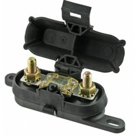 Fuse Holder HD - Suit AMG Mega Fuses - AMGFH1