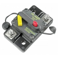 Circuit Breaker 285F 150A Surface Mount