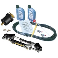Hydrive Commander COMKIT-1 Outboard Steering Kit