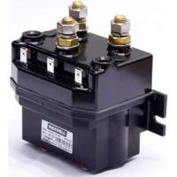Reversing Solenoid 12V Suits RC8-8/RC10/RC12/1000 - 3500 series