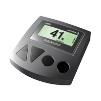 Chain Counter Controller - AA570 Kit - Wireless P102945