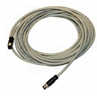 Sensor Cable Pack - 35mt - SP5017
