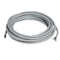 Dual Installation SP4154 Connection Cable - 2 Metre