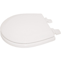 Toilet Seat  & Lid Set Suits TMC Std Bowl SP863