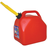 Fuel Jerry Can - Scepter 20L (Meets AS2906)
