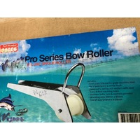 Viper Bow Roller 30006 HD Self Launching 1 Roller